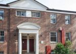 Foreclosed Home in Jamaica 11435 14768 VILLAGE RD APT 91B - Property ID: 4083358