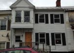 Foreclosed Home in Catskill 12414 27 WILLIAM ST - Property ID: 4083374