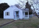 Foreclosed Home in Colonial Heights 23834 300 PICKETT AVE - Property ID: 4083377