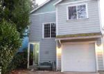 Foreclosed Home in Bremerton 98311 1925 NE GREEN GLEN LN - Property ID: 4083395