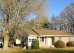 Foreclosed Home in South Boston 24592 3210 OLD GRUBBY RD - Property ID: 4083409