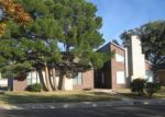Foreclosed Home in Midland 79705 2404 FAIRVIEW LN - Property ID: 4083482