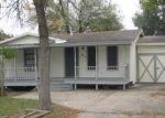 Foreclosed Home in Texas City 77590 417 18TH AVE N - Property ID: 4083493