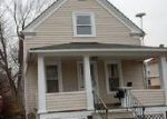 Foreclosed Home in Lorain 44052 608 W 25TH ST - Property ID: 4083499