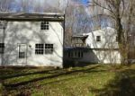 Foreclosed Home in North Ridgeville 44039 36220 SHAW DR - Property ID: 4083506