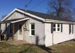 Foreclosed Home in Elizabethton 37643 727 S WATAUGA AVE - Property ID: 4083508
