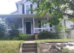 Foreclosed Home in Salem 44460 445 E 7TH ST - Property ID: 4083519