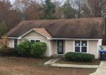 Foreclosed Home in Hephzibah 30815 3865 CREST DR - Property ID: 4083541