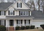 Foreclosed Home in Simpsonville 29680 410 TWO GAIT LN - Property ID: 4083546
