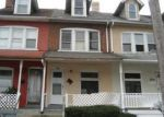 Foreclosed Home in Allentown 18102 528 W WHITEHALL ST - Property ID: 4083600