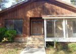 Foreclosed Home in Orangeburg 29118 1399 LARTIQUE DR - Property ID: 4083615