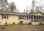 Foreclosed Home in Pawleys Island 29585 66 PARKERSVILLE RD - Property ID: 4083634