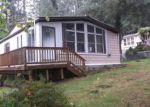 Foreclosed Home in Lakeside 97449 590 KINGS AVE - Property ID: 4083654
