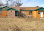 Foreclosed Home in Amber 73004 1774 HIGHWAY 81 - Property ID: 4083669