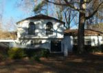 Foreclosed Home in Raleigh 27609 2013 MALLARD LN - Property ID: 4083725