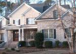 Foreclosed Home in Wilson 27896 3609 ARROWWOOD DR N - Property ID: 4083736