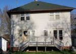 Foreclosed Home in Manitowoc 54220 1209 S 18TH ST - Property ID: 4083737
