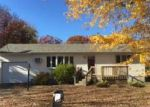 Foreclosed Home in Lake Grove 11755 12 LONG ST - Property ID: 4083749