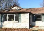Foreclosed Home in Central Islip 11722 495 RALPH AVE - Property ID: 4083757