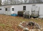 Foreclosed Home in Ledyard 6339 20 NAOMI DR - Property ID: 4083771