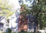 Foreclosed Home in Kansas City 64130 5529 MICHIGAN AVE - Property ID: 4083785