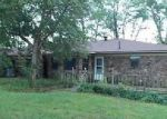 Foreclosed Home in Olive Branch 38654 5925 COLEMAN RD - Property ID: 4083788