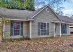 Foreclosed Home in Pearl 39208 3515 KITES AVE - Property ID: 4083790