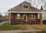 Foreclosed Home in Lincoln Park 48146 1762 GARFIELD AVE - Property ID: 4083800