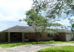 Foreclosed Home in Wilmer 36587 14433 DRISKELL LOOP RD S - Property ID: 4083826