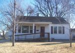 Foreclosed Home in Stafford 67578 506 N PARK AVE - Property ID: 4083838