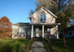Foreclosed Home in Anamosa 52205 701 S GARNAVILLO ST - Property ID: 4083840