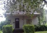 Foreclosed Home in Rock Island 61201 1221 16TH ST - Property ID: 4083846