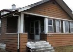 Foreclosed Home in Rock Island 61201 2007 11TH ST - Property ID: 4083848