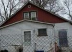 Foreclosed Home in Rock Island 61201 3908 5TH ST - Property ID: 4083849