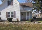 Foreclosed Home in Marion 46953 3701 S LANDESS ST - Property ID: 4083852