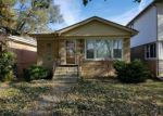 Foreclosed Home in Bellwood 60104 1103 32ND AVE - Property ID: 4083867