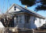 Foreclosed Home in Madison 62060 1011 BISSELL ST - Property ID: 4083868