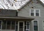 Foreclosed Home in Sibley 61773 116 E OHIO ST - Property ID: 4083870