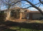 Foreclosed Home in Streator 61364 1707 COALVILLE RD - Property ID: 4083873