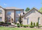 Foreclosed Home in Homer Glen 60491 12118 ARLENE DR - Property ID: 4083874
