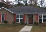 Foreclosed Home in Columbus 31907 5123 KINGSBERRY LN - Property ID: 4083894