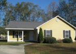 Foreclosed Home in Leesburg 31763 108 AMICOLOLA CT - Property ID: 4083902