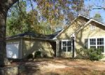 Foreclosed Home in Greenville 30222 451 HARMAN RD - Property ID: 4083904