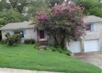 Foreclosed Home in Little Rock 72205 9808 SATTERFIELD DR - Property ID: 4083966