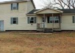Foreclosed Home in Gurley 35748 176 CHILDRESS ST - Property ID: 4083976