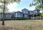 Foreclosed Home in Pinson 35126 8720 PINE MOUNTAIN RD - Property ID: 4083991