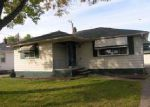 Foreclosed Home in Lorain 44052 1322 W 27TH ST - Property ID: 4083994