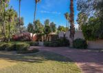 Foreclosed Home in Paradise Valley 85253 9105 N FOOTHILLS MANOR DR - Property ID: 4084052