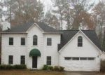 Foreclosed Home in Hampton 30228 11660 HERITAGE DR - Property ID: 4084066