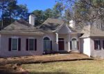 Foreclosed Home in Woodstock 30188 113 COPPER RIDGE DR - Property ID: 4084069